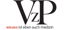 Verein zur Patienteninformation e.V. | VzP